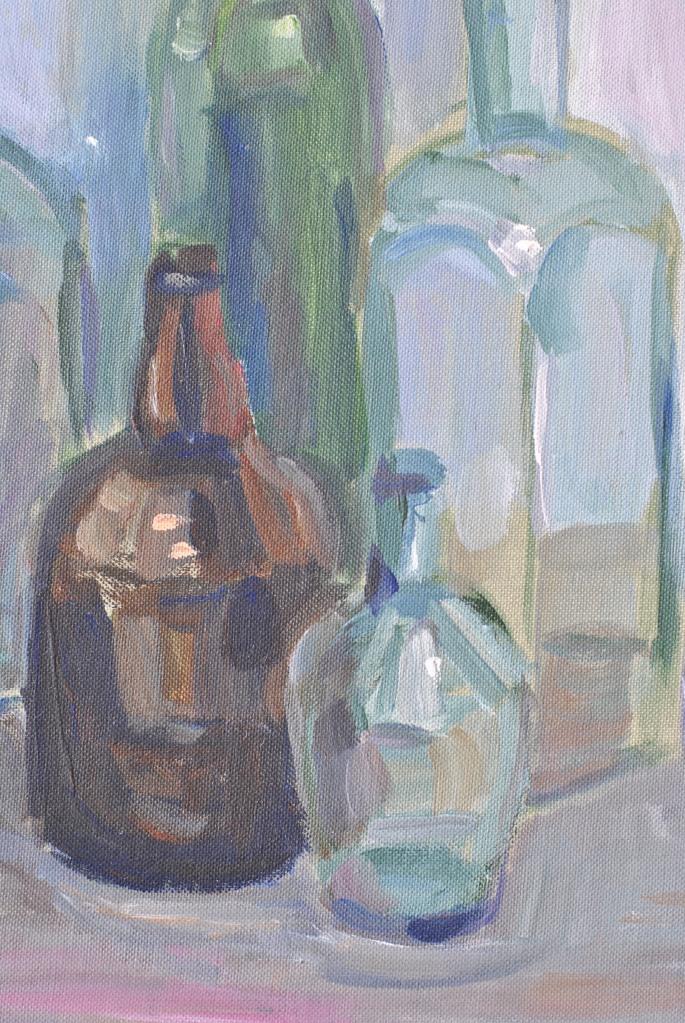 flasky1