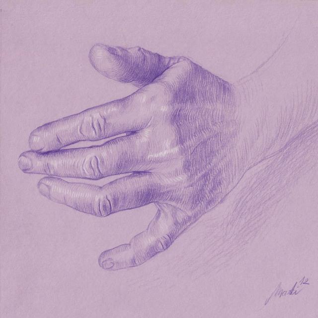 ruka_1_12