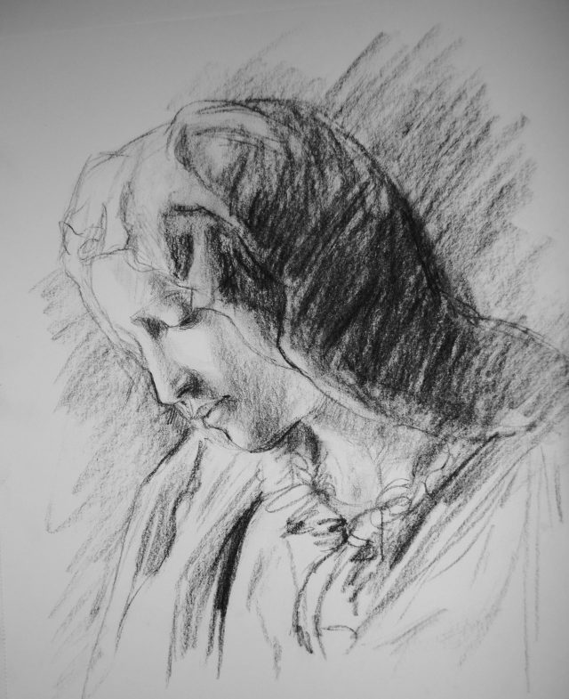 Pieta_jan_12